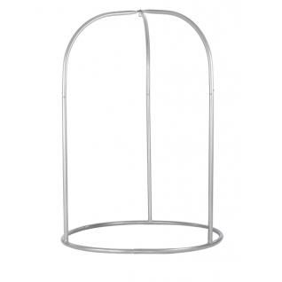 Металлическая стойка для подвесных кресел Romano
