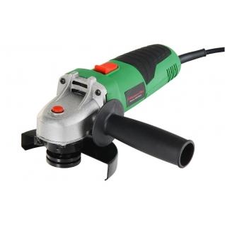 УШМ  Hammer Flex USM500LE  500Вт 12000об/мин 115мм