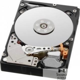 """Toshiba 1.2TB Toshiba (AL14SEB120N) SAS 12Gb/s, 10 500 rpm, 128Mb buffer, 2.5"""""""