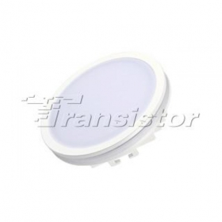 Arlight Светодиодная панель LTD-115SOL-15W White