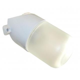 Светильник для бани и сауны Линда 110 НББ 19-60-002