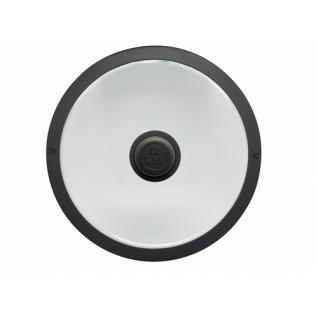 TALLER Крышка TalleR TR-8002, 22 см