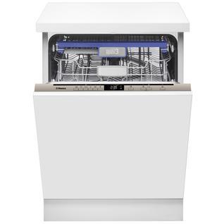 Встраиваемая посудомоечная машина Hansa ZIM 686 SEH