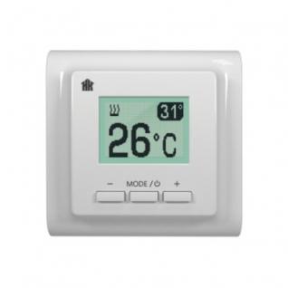 Терморегулятор I-Warm 711 белый