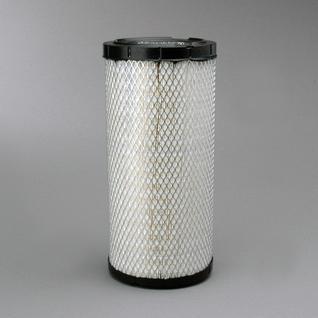 Фильтр воздушный Donaldson P772580