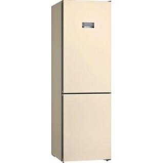 BOSCH Холодильник Bosch KGN36VK21R
