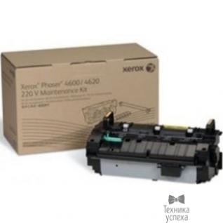 Xerox XEROX 115R00115 Фьюзер для XEROX VersaLink B7025/7030/7035/ C7020/ 7025/ 7030 (100K) GMO