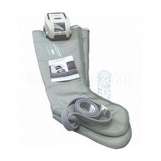 MAXSTAR Аппарат для прессотерапии (лимфодренажа) LymphaNorm SMART размер XL