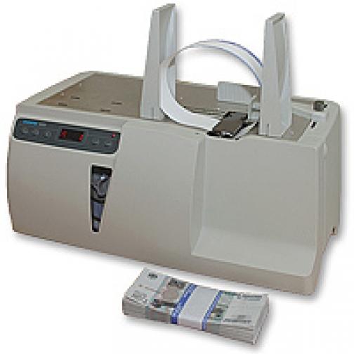 Упаковщик банкнот DORS 500 398902