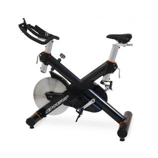 Sportop Велотренажер (спин-байк) SPORTOP CB8500