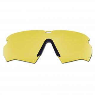 ESS Запасные линзы ESS Crossbow Hi-Def жёлтый цвет