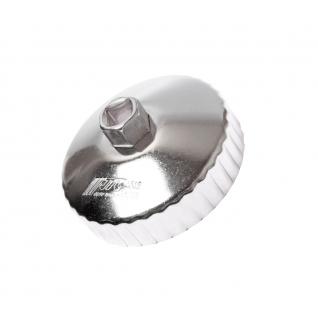 Съемник для снятия масляного фильтра JTC JTC-4612