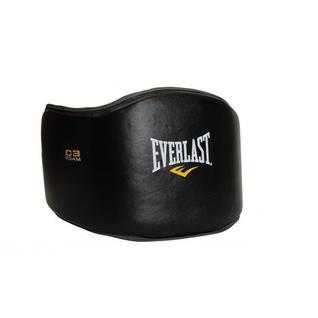 Everlast Защита корпуса Everlast Muay Thai
