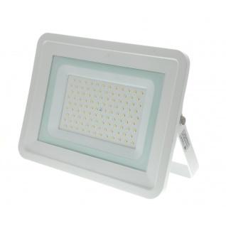 ShopLEDs Светодиодный прожектор 100W SMD 6000K