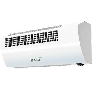 БАЛЛУ BHC-CE-3 тепловая завеса (3,0 кВт) / BALLU S1 Eco BHC-CE-3 тепловая завеса (3,0 кВт) Баллу