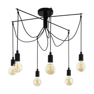 Подвесной потолочный светильник EGLO MUSARA 98679