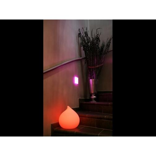 Светодиодный светильник DEW 853040