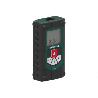 Лазерный дальномер Metabo LD 60 606163000
