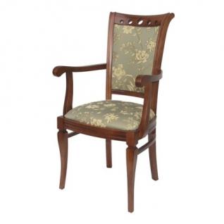 Кресло Элегант 19