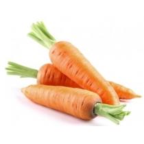 Семена моркови Каскад F1 : 0,5гр