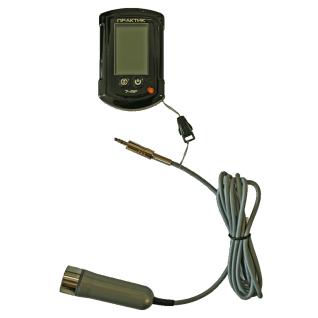 Проводной датчик для Практик 7RF