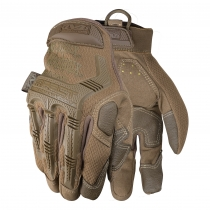 Mechanix Wear Перчатки Mechanix Wear M-Pact, цвет койот