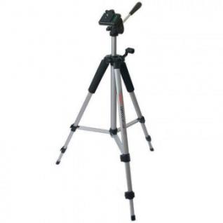 Штатив Rekam LightPod RT-L32G