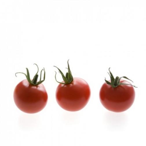 Семена томата Шерами F1 : 100 шт 36986186