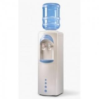 Кулер для воды AEL LD-AEL-17 напольный электронное охлаждение