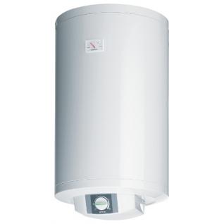 Накопительный водонагреватель Gorenje GBFU50SIMB6 White