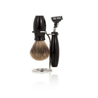 Mondial Набор для бритья ST04MT-9