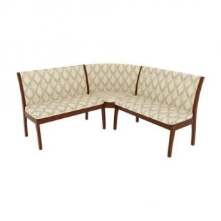 Кухонный диван Каприо 6-17