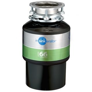 Измельчитель пищевых отходов InSinkErator M66-2