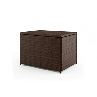 Ящик scatola modern