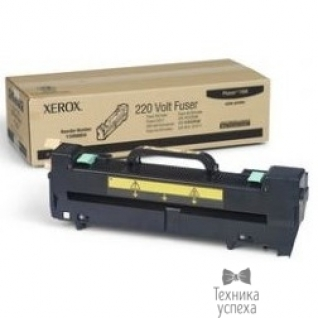 Xerox XEROX 604K64592/604K64590/604K64591 Узел закрепления изображения XEROX WC 6505 (50 000 стр.)
