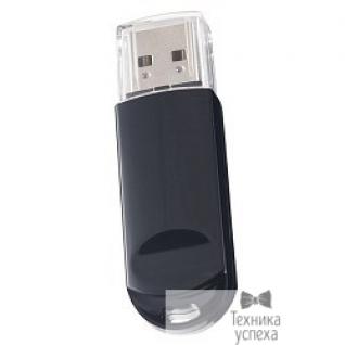 Perfeo Perfeo USB Drive 32GB C03 Black PF-C03B032