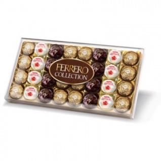 Набор конфет Ferrero Collection 359г
