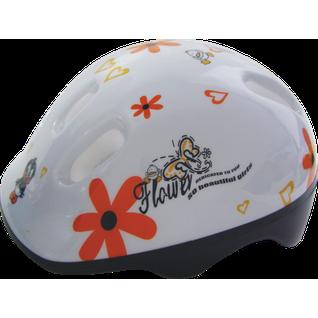 Шлем защитный Action Pwh-60 (48-51 см) (xs)