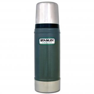 Stanley Термос Stanley 470 мл, цвет оливковый