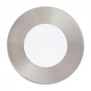 Встраиваемый светильник Eglo Fueva 1 94518
