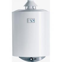 Накопительный водонагреватель Ariston S/SGA 50