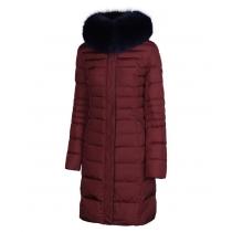 Куртка женская Сноуимидж SICB-V524