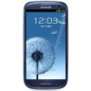 Samsung Galaxy S3 GT-I9300 16GB White