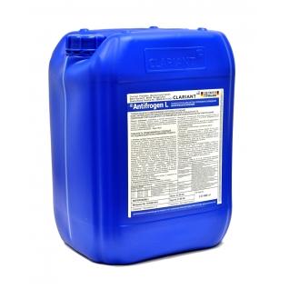 Теплоноситель Antifrogen L A4984 21 кг