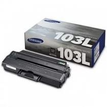 Оригинальный картридж MLT-D103S для Samsung ML-2950, SCX-4729 (черный, 1500 стр.) 9275-01