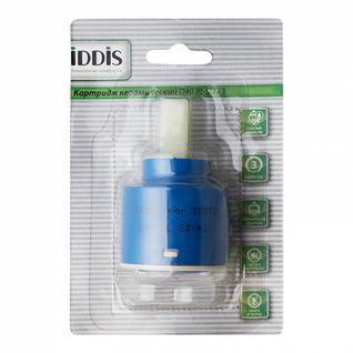Картридж IDDIS D40 BL SD #3