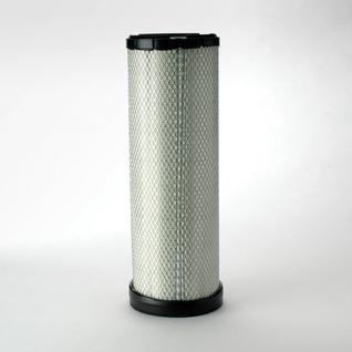 Фильтр воздушный Donaldson P777869