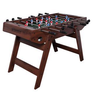 Fortuna Игровой стол футбол Fortuna SHERWOOD FDH-430