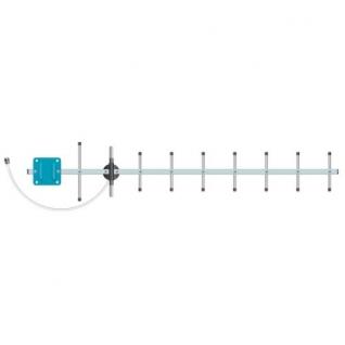 Антенна DL-900-11 ДалCвязь