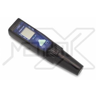 Измеритель качества воды WaterLiner WCL-55 MetronX